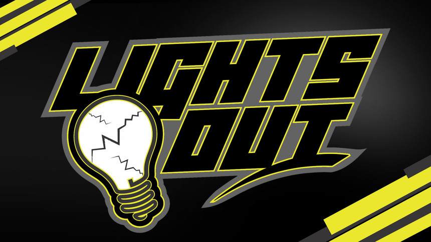 Lights Out PPV: Full Card & How To Watch